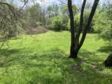 679 Plum Tree Road - Photo 18