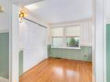 115 Webster Street - Photo 12