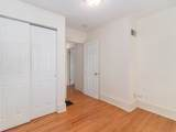 115 Webster Street - Photo 17