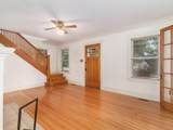 115 Webster Street - Photo 7