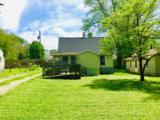 605 Alabama Avenue - Photo 1