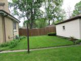 450 May Avenue - Photo 4