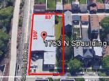 1753 Spaulding Avenue - Photo 1
