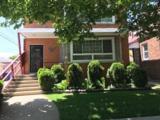 5614 Drake Avenue - Photo 2