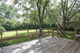 685 Indian Hill Road - Photo 17
