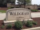 26658 Wildgrass Turn - Photo 1