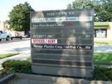 1020 Glen Flora Avenue - Photo 4