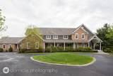 23393 Chesapeake Drive - Photo 2