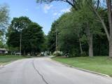 813 Sunset Road - Photo 17