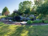 1105 English Oak Drive - Photo 41