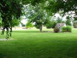 5 Country Club Lane - Photo 40