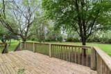 10210 Sunridge Drive - Photo 15