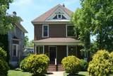 605 Greenwood Avenue - Photo 1