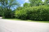 4714 Wellington Drive - Photo 4