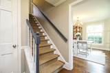605 Highview Terrace - Photo 12