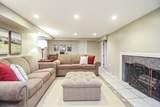 605 Highview Terrace - Photo 18