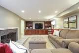 605 Highview Terrace - Photo 19