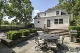 605 Highview Terrace - Photo 22