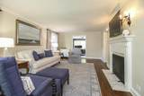 605 Highview Terrace - Photo 3