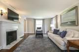 605 Highview Terrace - Photo 4