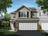 7035 Country Club Hills Drive - Photo 1