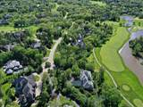 30 Hidden Brook Drive - Photo 10