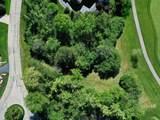 30 Hidden Brook Drive - Photo 3