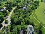 30 Hidden Brook Drive - Photo 4