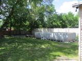 9 Boulder Avenue - Photo 2