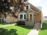 5018 Merrimac Avenue - Photo 2