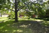 8820 Ewing Avenue - Photo 21