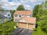 639 Pearces Ford Road - Photo 3