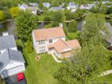 639 Pearces Ford Road - Photo 5
