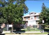 7428 Rogers Avenue - Photo 1