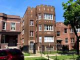 7804 Burnham Avenue - Photo 1