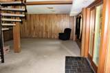 1310 Mineral Springs Road - Photo 33