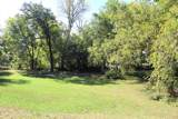 1310 Mineral Springs Road - Photo 4