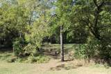 1310 Mineral Springs Road - Photo 5