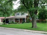 1470 Vanmeter Street - Photo 3