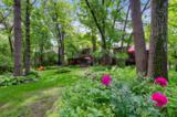 404 Tulip Circle - Photo 32
