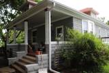 501 2nd Avenue - Photo 1