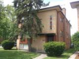 14540 Loomis Avenue - Photo 2