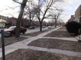 10004 Eberhart Avenue - Photo 10