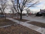 10004 Eberhart Avenue - Photo 11