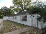 487 Oak Street - Photo 1