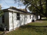 487 Oak Street - Photo 36