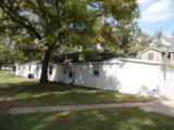 487 Oak Street - Photo 37