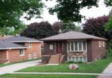 5951 Maple Avenue - Photo 1
