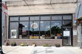 4060 Lincoln Avenue - Photo 2