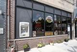 4060 Lincoln Avenue - Photo 3